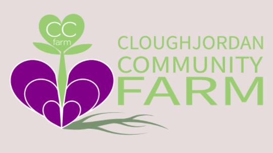 Cloughjordan Community Farm