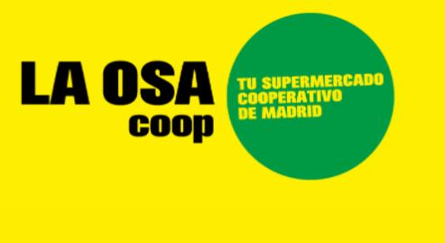 LA OSA Coop 2